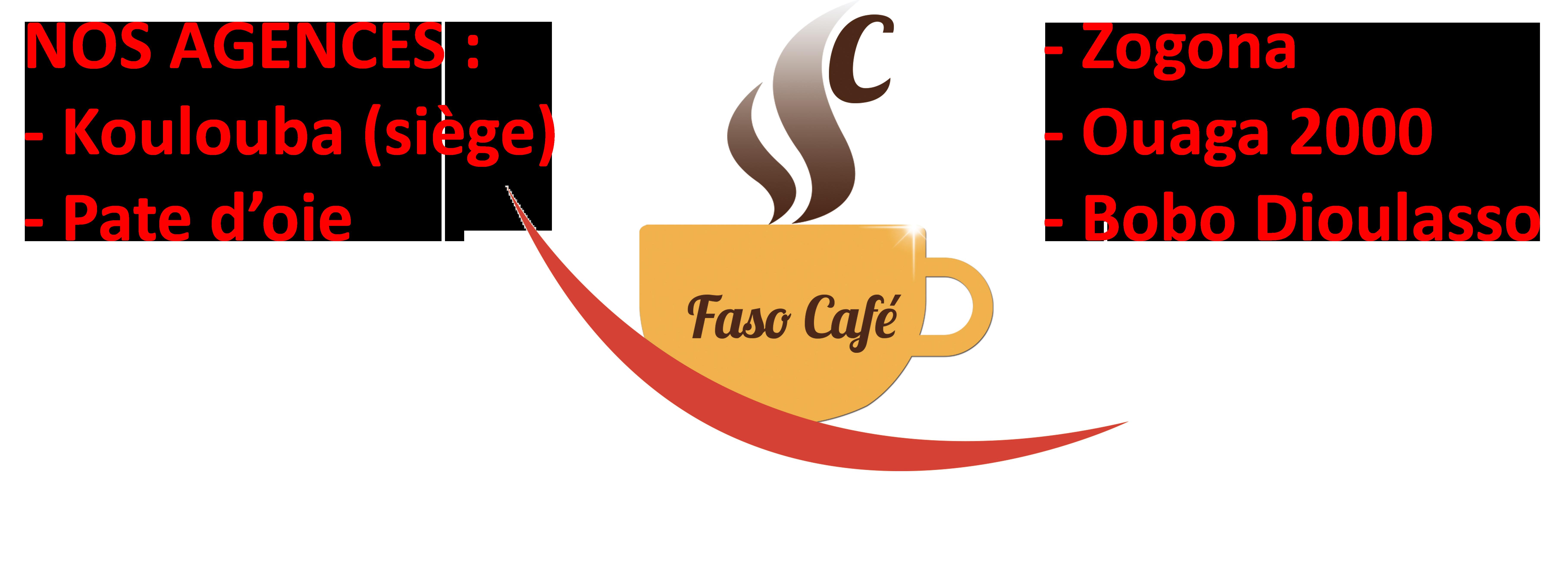 Faso Café